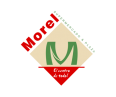 Supermercado Morel